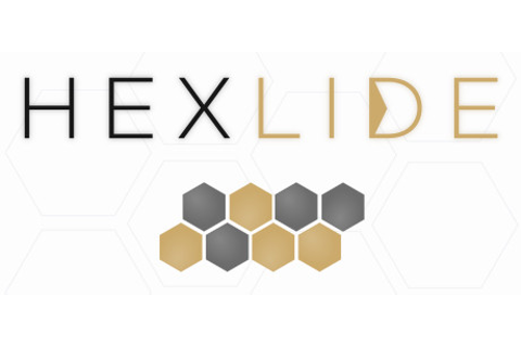 Hexlide on Steam