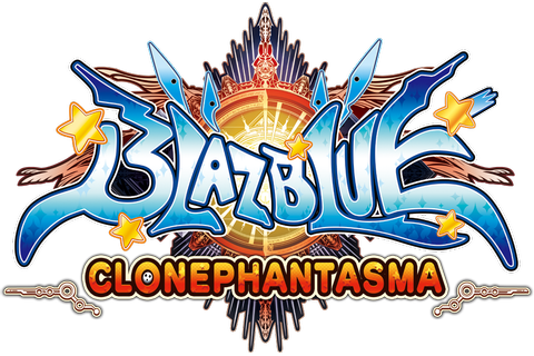 BlazBlue: Clone Phantasma Available for Nintendo 3DS on ...