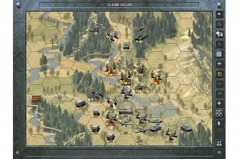 Pacific General Download Free Full Game | Speed-New