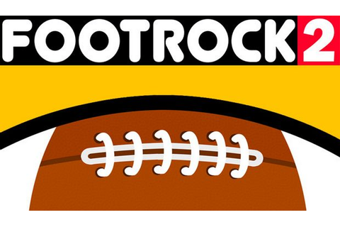 FootRock 2 Torrent « Games Torrent
