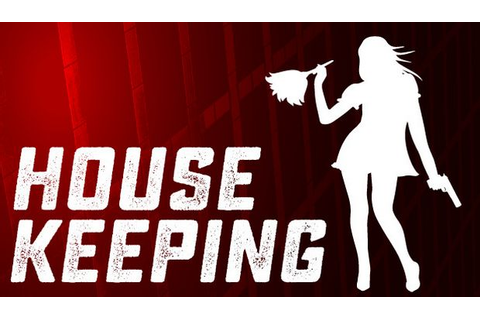 Housekeeping VR Free Download « IGGGAMES