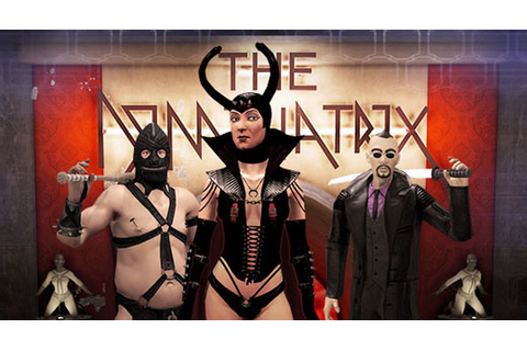 Saints Row 4: Enter The Dominatrix Review – GameCritics.com