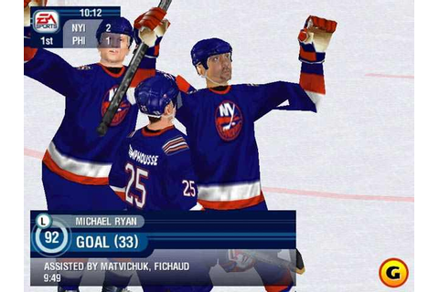 NHL 2000 Download Free Full Game | Speed-New