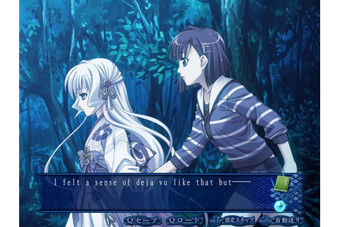 Aoi Shiro Free Download Full PC Game | Latest Version Torrent