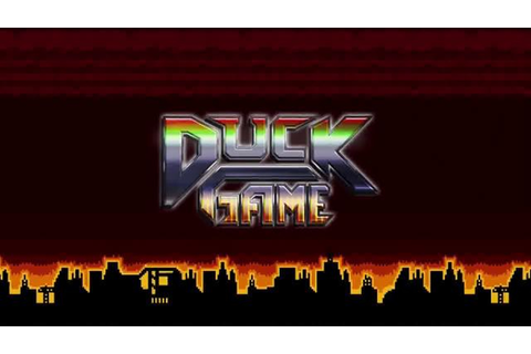 duck games fog games - DriverLayer Search Engine