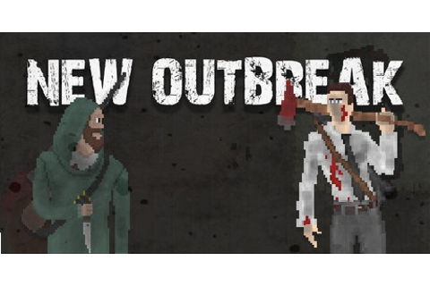 Download New Outbreak for PC & Mac for free