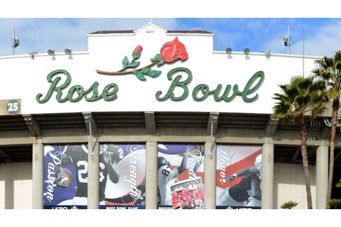 2014 Rose Bowl: MSU vs. Stanford: Game time, TV info, odds ...