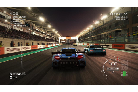 Buy Grid: Autosport Steam