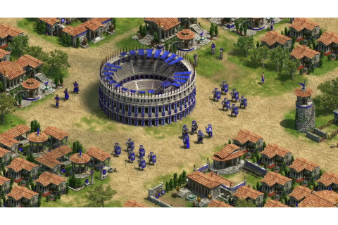 Age of Empires: Definitive Edition reviews round-up, all ...
