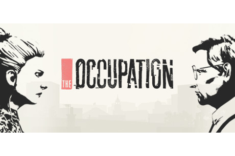 The Occupation on Steam