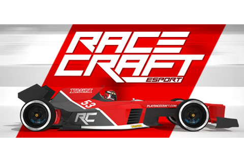 Racecraft on Steam