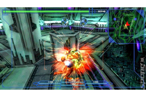 [PSP] Rengoku 2 The Stairway To HEAVEN | Download PC PSP ...