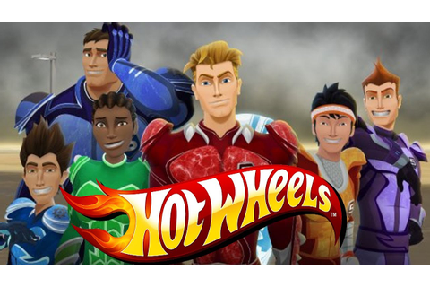 DEPRESSION THE GAME | Hot wheels world race - YouTube