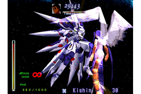 100 Best PS1 Games—#6 Is Absolutely LEGENDARY! • ProFanboy