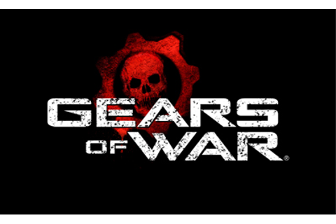 G4tv.Comedy Gears Of War Explained: Armario Geek