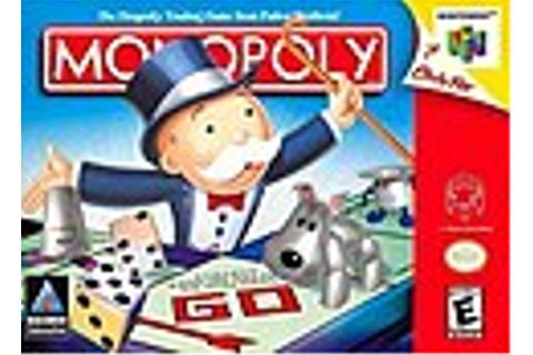 Category:Monopoly video games - Wikipedia