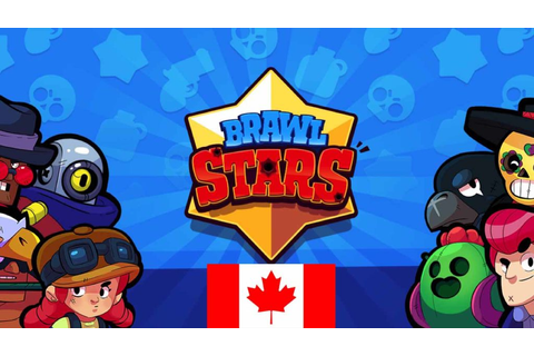 How to Get Brand New Brawl Stars Now