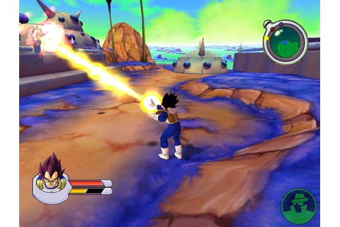 Dragon Ball Z Sagas Game Download Free For PC | Download ...