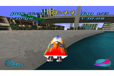 Rapid Racer ps1 - Download | Install Android Apps | Cafe ...