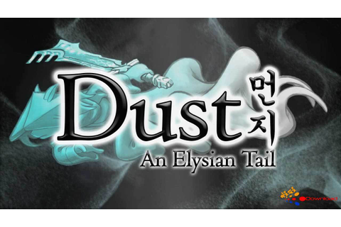 Download Free Games Compressed For Pc: dust an elysian ...
