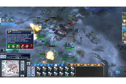 Star Wars Empire At War - Free Download Full Version PC ...