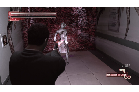 Buy Deadly Premonition: Director's Cut PC Game | Download