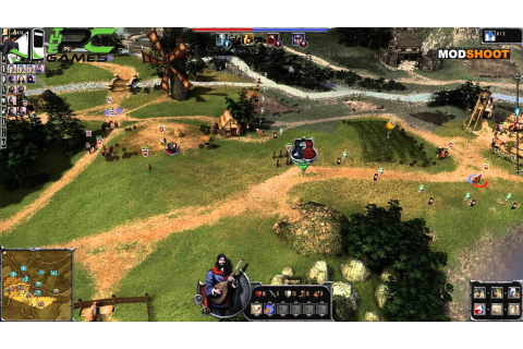 A Game of Thrones Genesis PC Game Free Download