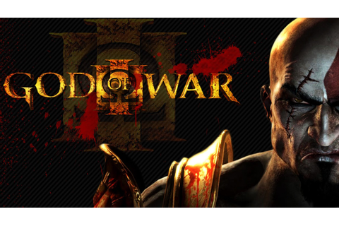 God Of War 3 PC Game Download Full Version Free ...