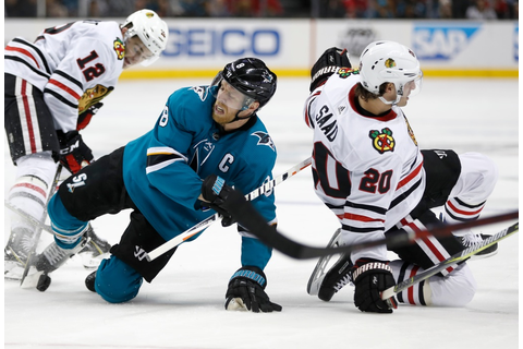 NHL All-Star Game: Your guide to the hockey fun in San Jose
