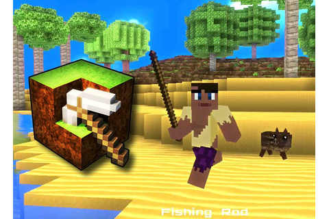 Cube Life Island Survival Download Free Full Game | Speed-New