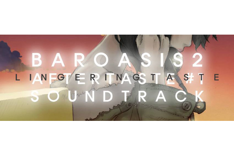 Bar Oasis 2 Aftertaste 1 visual novel / time management ...