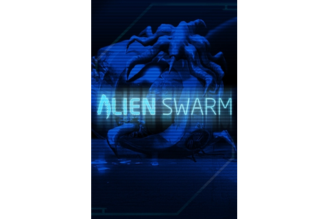 Alien Swarm - Wikipedia