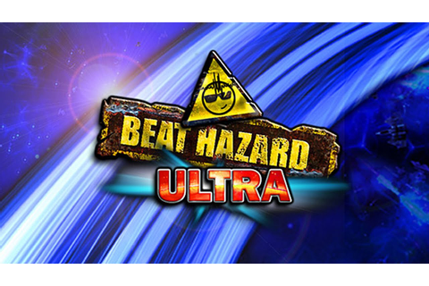 Beat Hazard: Failing to my Outro Song! - YouTube