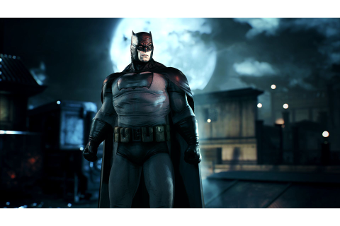 Play The Dark Knight Rises - Play Free Games Online