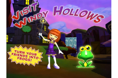 JumpStart Adventures 4th Grade: Haunted Island on Qwant Games