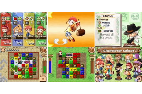120 Iphone Games » Link Files