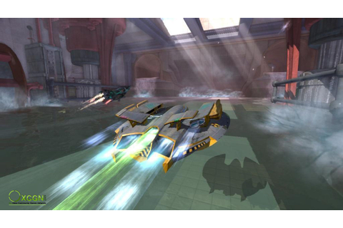 Hydro Thunder Game For PC Free Download Full Version ...
