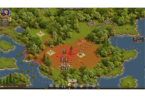 The Settlers Online Download and Reviews (2020)