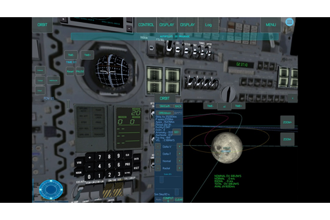 Space Simulator - Online Game Hack and Cheat | TryCheat.com