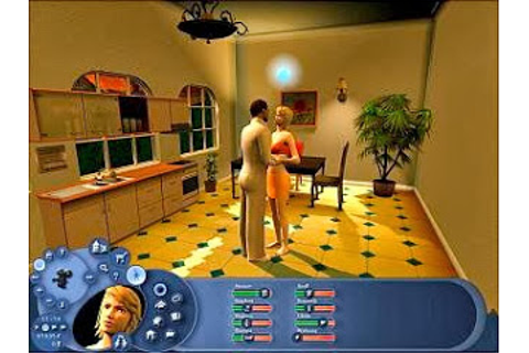 Singles: Flirt Up Your Life Game PC (18+) - JEMBERCYBER ...