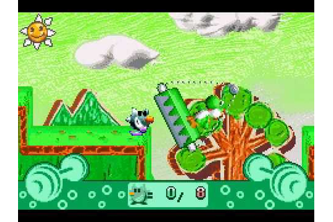 Yoshi's Universal Gravitation - Part 5 - YouTube