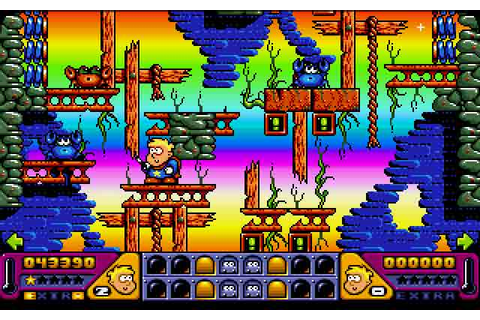 Download Magic Boy - My Abandonware