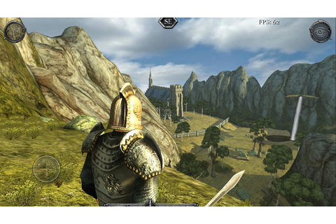 ravensword-shadowlands-android-game-3