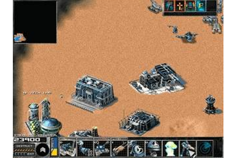 7th Legion Download (1997 Strategy Game)