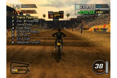 MTX Mototrax Free Download Full PC Game | Latest Version ...