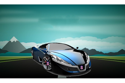 Free Game ace car game racing for Lumia | Dowwnload APK ...