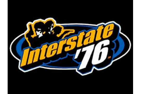 Bullmark - (09/17) Interstate '76 Game Soundtrack - YouTube