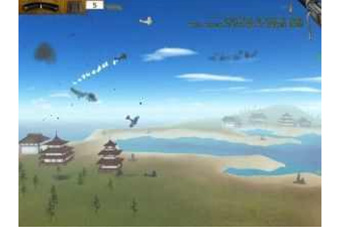 Triplane Turmoil Download Free Full Game | Speed-New
