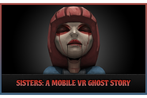 Sisters - Android Apps on Google Play