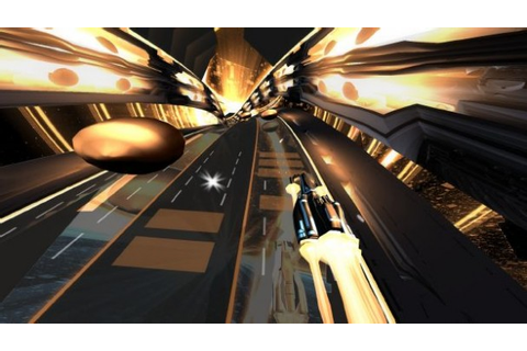 Audiosurf 2 Game Free Download - IGG Games